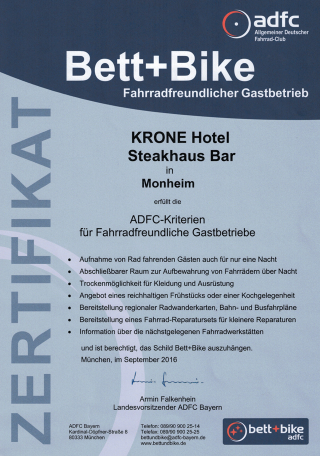 bett_and_bike_krone_monheim