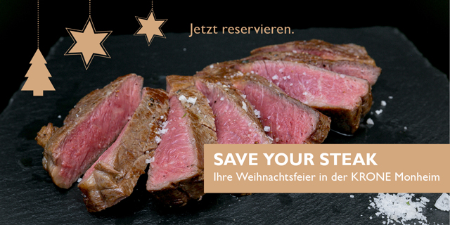 weihnachtsfeier_save_your_steak_krone_monheim